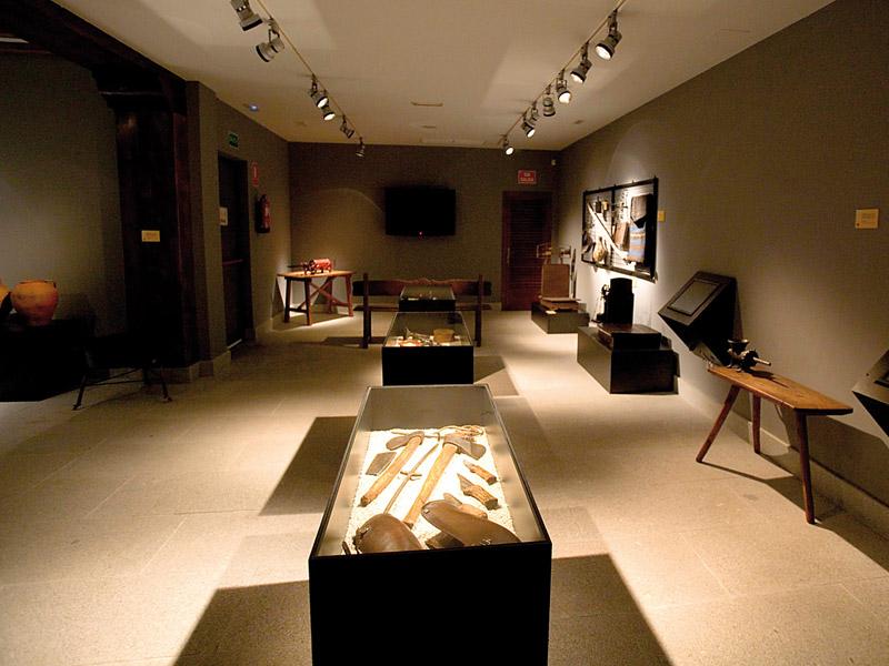 Museo Guijuelo - Ambito4 01